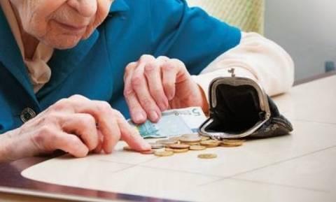 Κοινωνικό μέρισμα: Τι αλλάζει για τους ηλικιωμένους