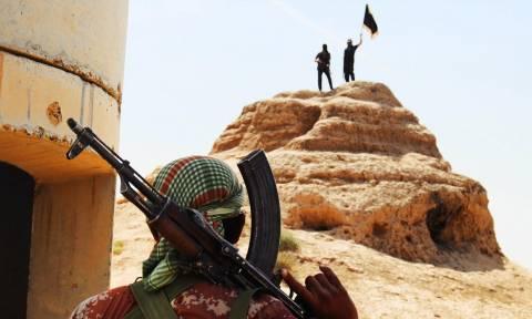 Ιράκ: Οι ημερομηνίες-κλειδιά στη μάχη κατά του Ισλαμικού Κράτους