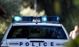 Σοκ στη Λάρισα: Συνταξιούχος αστυνομικός κατηγορείται ότι έκανε σεξ με ανήλικες αδελφές