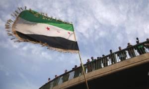 Ο Αραβικός Σύνδεσμος καλεί την Ουάσιγκτον να αναιρέσει την απόφαση για την Ιερουσαλήμ