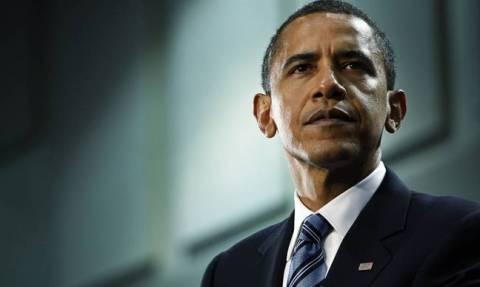 Ομπάμα: Πρέπει να φροντίζουμε τον κήπο τη δημοκρατίας