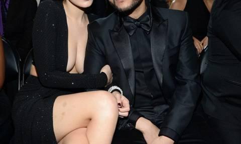 Η επανασύνδεση είναι προ των πυλών! Το διάσημο ζευγάρι είναι φουλ ερωτευμένο και δεν το κρύβει