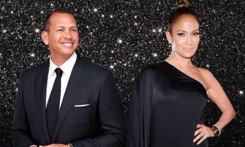 Alex Rodriguez: Οι διάσημες πρώην του συντρόφου της Jennifer Lopez