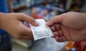 Έρχονται τα πάνω – κάτω: Τι θα φέρει η κατάργηση του μειωμένου ΦΠΑ στα νησιά