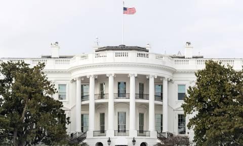 ΗΠΑ: Ατυχές το ότι οι Παλαιστίνιοι δεν δέχθηκαν να συναντηθούν με τον αντιπρόεδρο Πενς