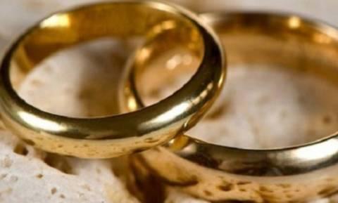 Φορολογία στους συζύγους: Μαζί στη ζωή – Χωριστά στις οφειλές