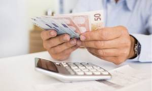 Τι αλλάζει για τα «κόκκινα» δάνεια
