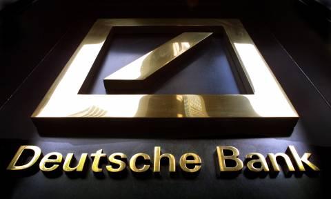 Deutsche Bank: Αυτές είναι οι ημερομηνίες για πρόωρες εκλογές, έξοδο από Μνημόνιο και χρέος