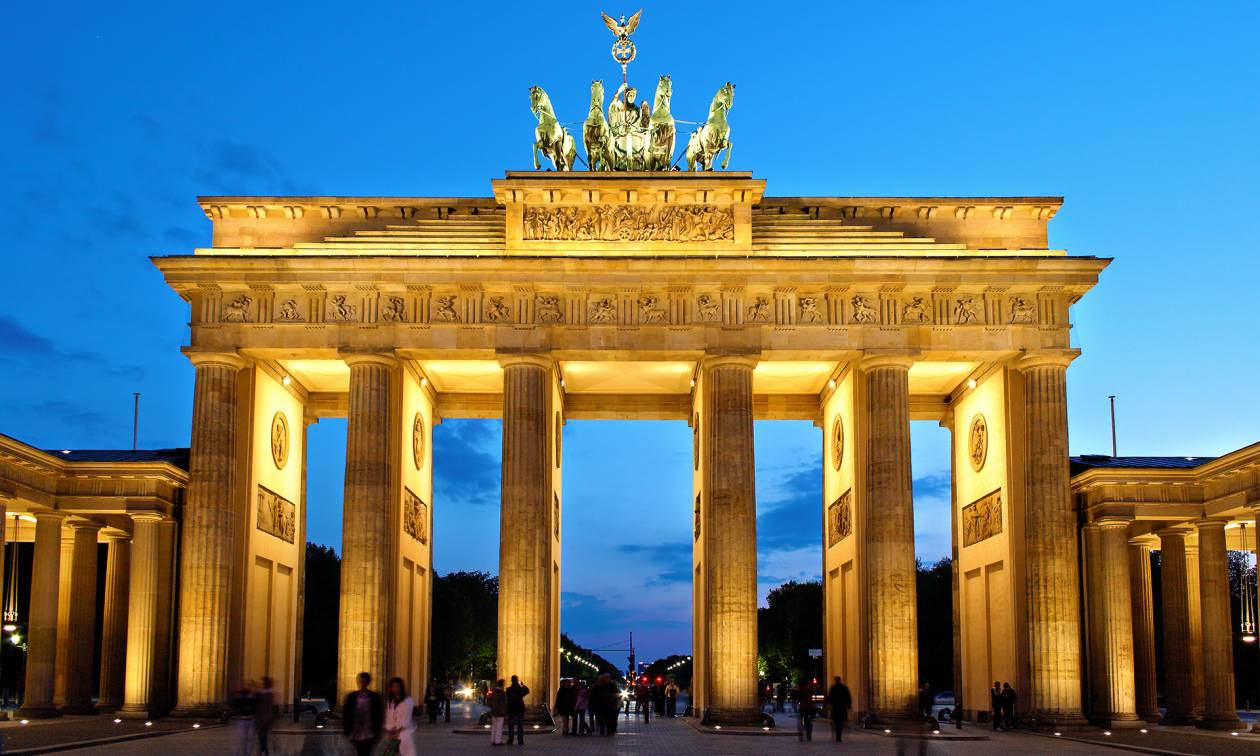 Γερμανία: Πώς και πότε αναμένεται να σχηματιστεί κυβέρνηση