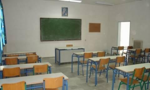 Προσλήψεις 222 αναπληρωτών εκπαιδευτικών
