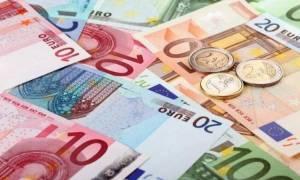 Κοινωνικό μέρισμα: Προς παράταση οι αιτήσεις - Πληρωμή την Παρασκευή