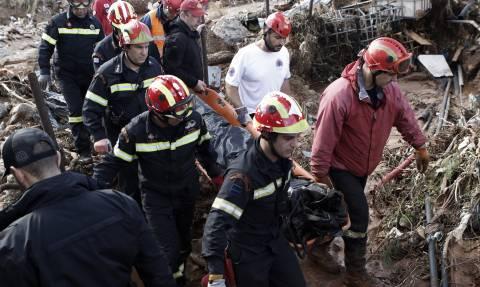 Αποκάλυψη: Υπήρξε προειδοποίηση για την τραγωδία στη Μάνδρα, αλλά την αγνόησαν!