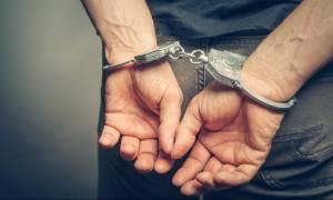 Ρόδος: Φυλάκιση πέντε ετών για απόπειρα βιασμού σε βάρος 17χρονης