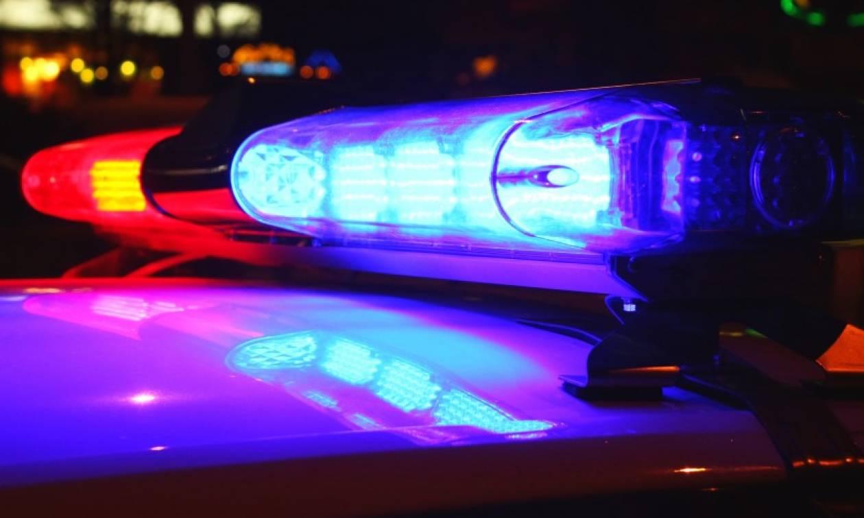 Φρίκη: Έπνιξε με μαξιλάρι τη 2χρονη κόρη της και μαχαίρωσε μέχρι θανάτου τον 5χρονο γιο της