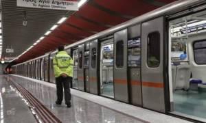 Απεργία Μετρό – Προσοχή! Πώς θα κινηθούν τα ΜΜΜ την Πέμπτη (14/12)