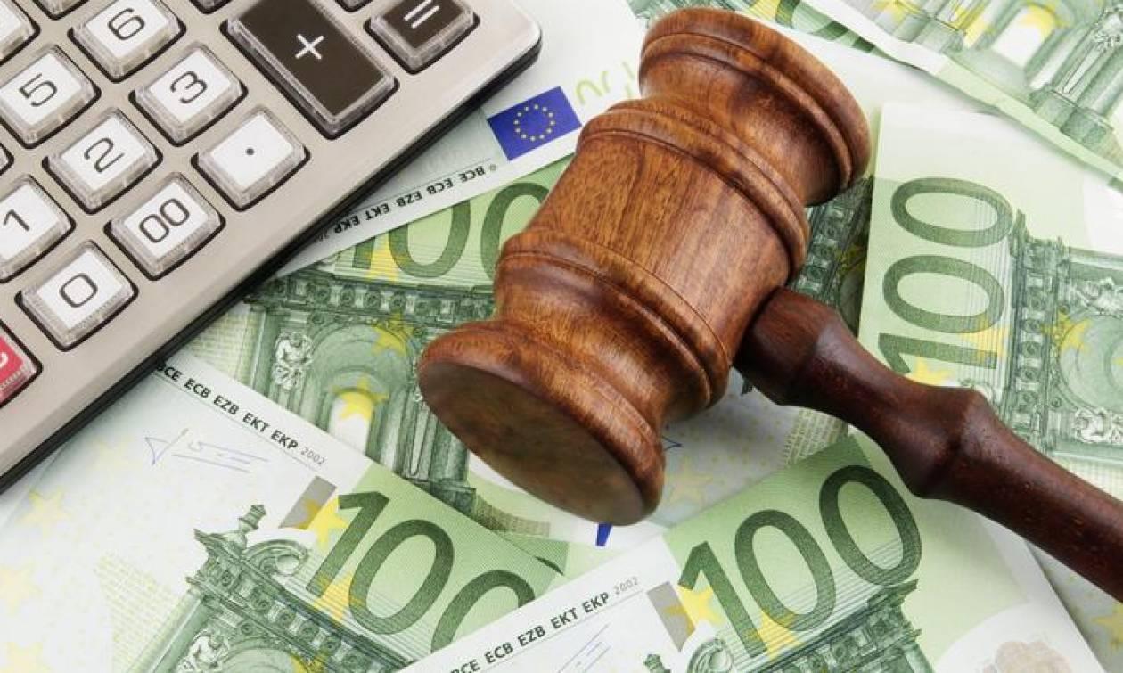Κρήτη: Άνεργη μητέρα έσωσε την περιουσία της