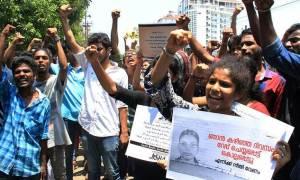 Βιασμός και άγρια δολοφονία φοιτήτριας στην Ινδία