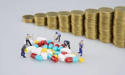 Το clawback παρατείνεται για 3 χρόνια - Μηνιαίους συμψηφισμούς ζητάει και η φαρμακοβιομηχανία