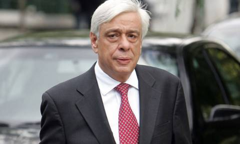 Τάσεις MRB: Πολύ ψηλά στην εκτίμηση του Ελληνικού λαού ο Πρόεδρος της Δημοκρατίας
