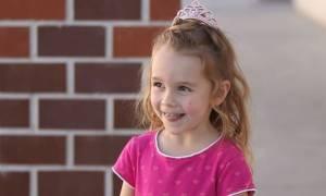 Τι σημαίνουν τα Χριστούγεννα για τα μικρά παιδιά; Δείτε το απίστευτο βίντεο!