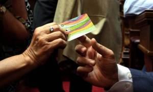 Κοινωνικό Εισόδημα Αλληλεγγύης (ΚΕΑ): Πότε θα γίνει η πληρωμή των δικαιούχων