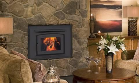 Ντιζάιν προϊόντα θέρμανσης για να δημιουργήσεις ζεστή ατμόσφαιρα σε κάθε χώρο