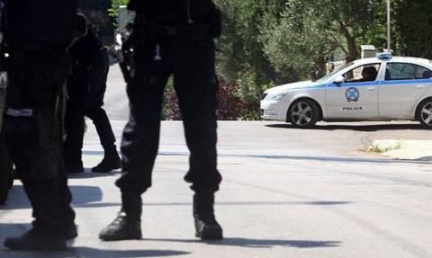 Ένταση στο Α.Τ. Λιοσίων: Ρομά πέταξαν πέτρες κατά των αστυνομικών – Εννιά τραυματίες