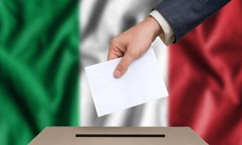 Πότε θα γίνουν οι βουλευτικές εκλογές στην Ιταλία;