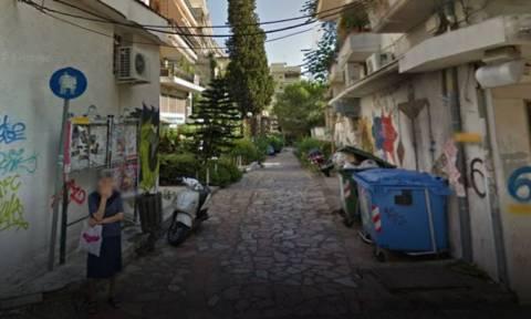 Στο «σφυρί» σπίτι ανέργου για χρέος 1.319 ευρώ