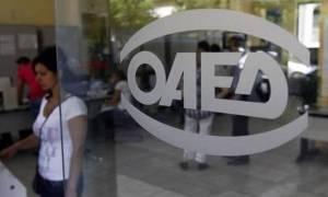 ΟΑΕΔ - Κοινωφελής Εργασία: 7.180 προσλήψεις σε 34 δήμους - Στο oaed.gr η αίτηση