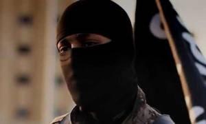 Νέες απειλές από το ISIS: Θα ξαναχτυπήσουμε στις ΗΠΑ