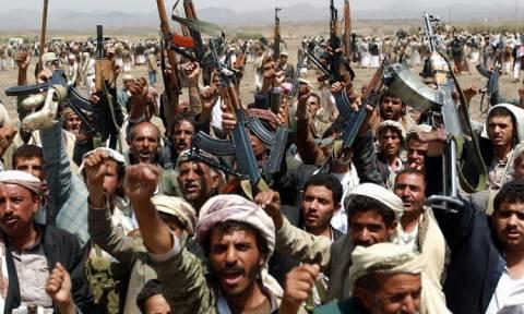 Υεμένη: Ελεύθεροι οι 41 όμηροι που κρατούνταν από τους αντάρτες Χούτι