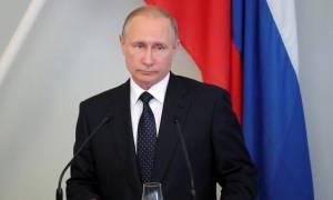 Πότε θα διεξαχθούν οι προεδρικές εκλογές στη Ρωσία
