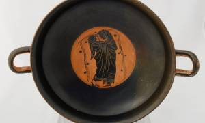 Ολοκληρώνονται οι συμμετοχικές αναγνώσεις της «Οδύσσειας» στο Αρχαιολογικό Μουσείο