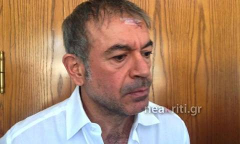 Ηράκλειο: Αποκαλύψεις – σοκ από τον ψυχίατρο που προσπάθησαν να σκοτώσουν