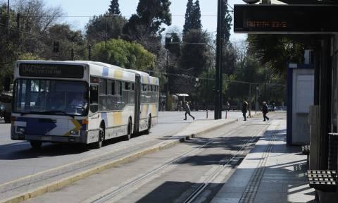 Σας αφορά: Ποιοι δικαιούνται δωρεάν μετακινήσεις με τα ΜΜΜ στην Αθήνα