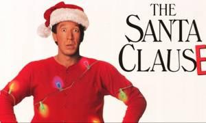 Χριστούγεννα 2017: Αυτές οι ταινίες θα σας βάλουν στο κλίμα των εορτών