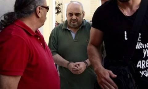 Δάφνη: Κάμερες ακόμα και στις τουαλέτες είχε εγκαταστήσει ο «τυφλός» βιαστής