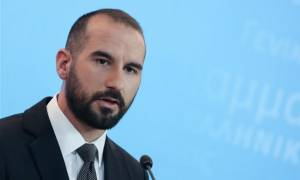 Τζανακόπουλος: Η πορεία των ελληνικών ομολόγων σηματοδοτεί το τέλος μιας εποχής