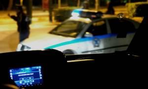 Άγριος ξυλοδαρμός φοιτητών στο κέντρο της Αθήνας - Τέσσερις στο νοσοκομείο