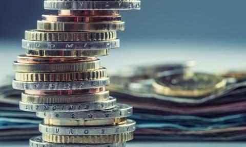 Επίδομα 400 ευρώ σε κάθε άνεργο: Ποιοι οι δικαιούχοι - Τι πρέπει να κάνουν για να το πάρουν
