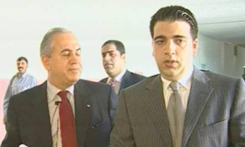 Τουρκία: Νεκρός με σφαίρα στο κεφάλι βρέθηκε γιος πρώην πρωθυπουργού