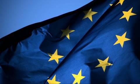 Τα σημαντικότερα θέματα που θα απασχολήσουν τα ευρωπαϊκά κράτη το 2018