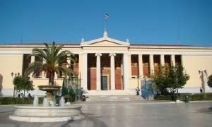 Έκτακτη επιχορήγηση 41 εκατ. ευρώ για τα ΑΕΙ εξήγγειλε ο Γαβρόγλου