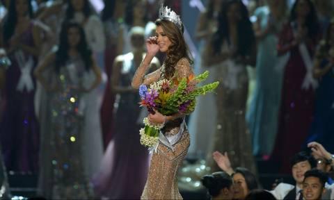 Ποια θα είναι η Μις Γαλλία 2018; Δείτε όλες τις εντυπωσιακές υποψήφιες για τον τίτλο (Pics)