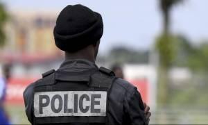 Τρομοκρατική επίθεση με μαχαίρι σε δημοσιογράφους του National Geographic