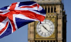 Brexit: Δημοσκόπηση – σοκ για το «ναι»