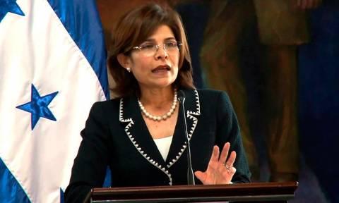 Τραγωδία με συντριβή ελικοπτέρου στην Ονδούρα: Νεκρή η αδερφή του προέδρου και πέντε ακόμη άτομα