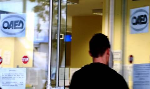 ΟΑΕΔ: Εφάπαξ επίδομα 400 ευρώ σε άνεργους - Πoιοι το δικαιούνται