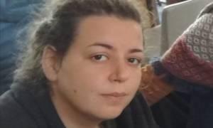 Θρίλερ στη Λακωνία με την εξαφάνιση της 26χρονης Ηλιάννας - Συγκλονίζει η αδερφή της